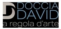 Doccia David Logo