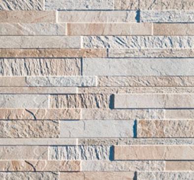 piastrelle effetto pietra modello roma